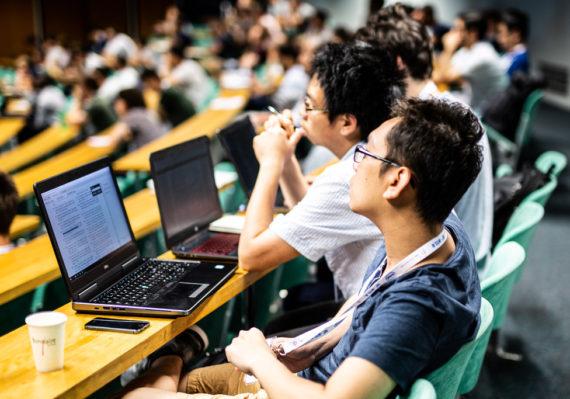 Comment apprendre la Data Science à partir de ressources en ligne