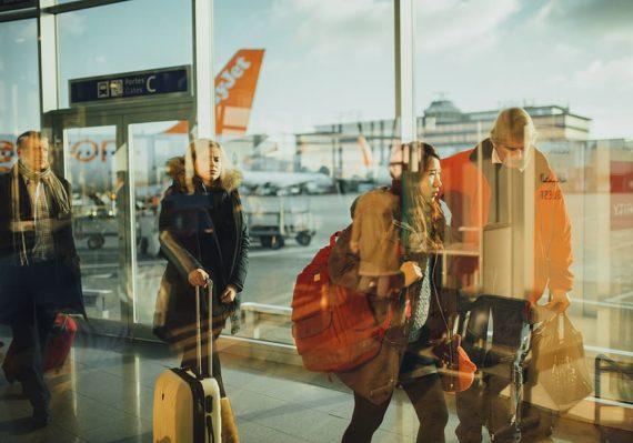 Comment obtenir des billets d'avion bon marché sans se fatiguer