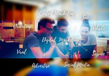 Quels sont les outils nécessaires pour lancer une agence de SEO